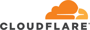 CloudFlare Cloud
